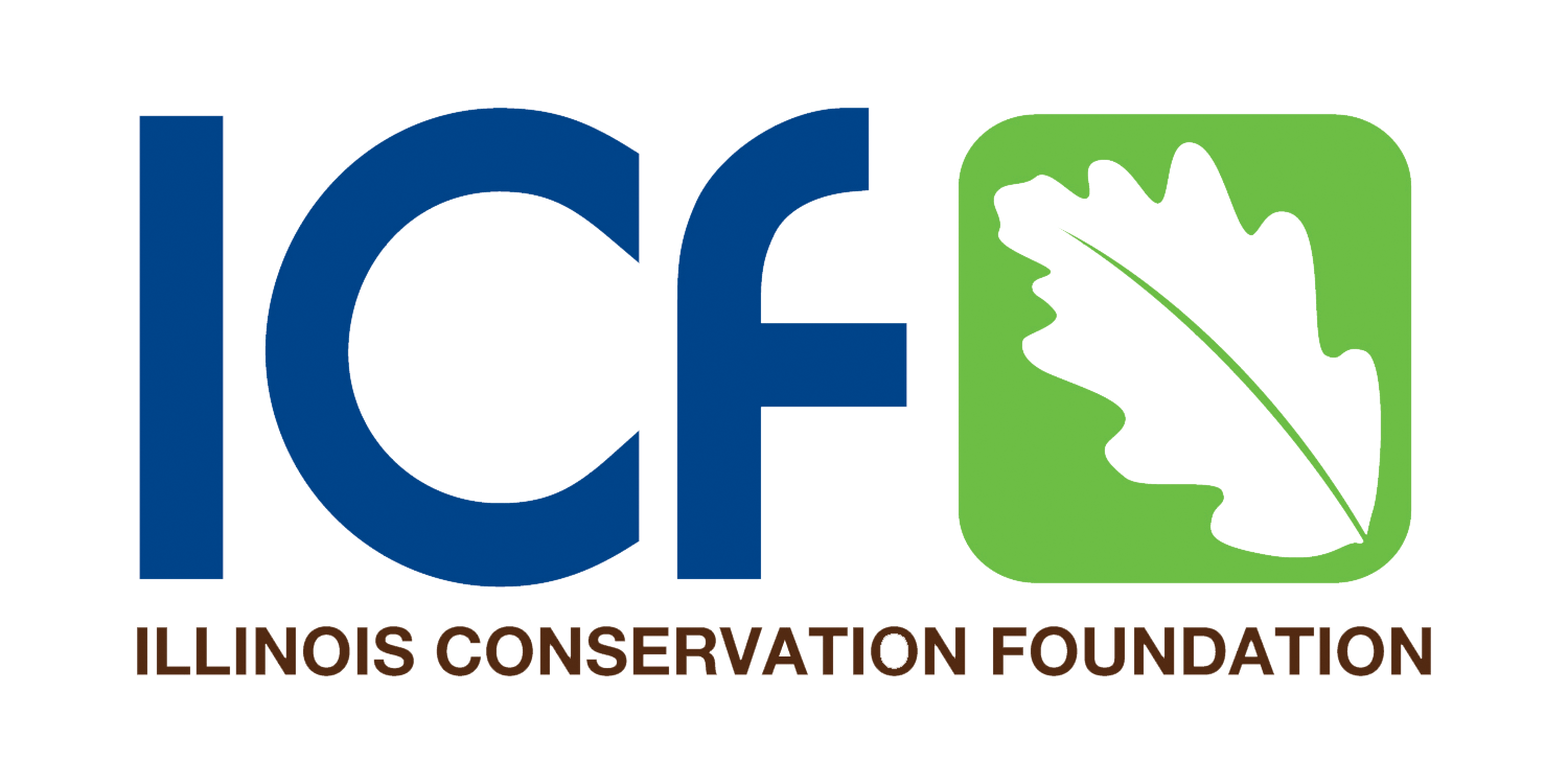 Illinois Conservation Foundation | ICF