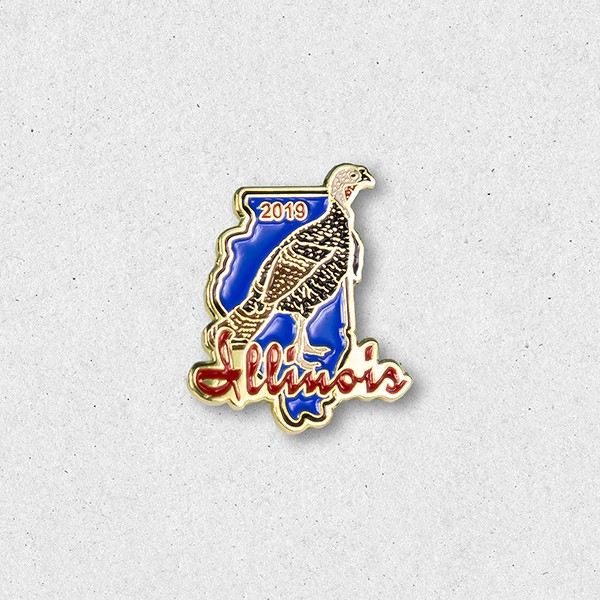 2019-Turkey-Pin