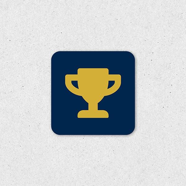 Gold-Sponsorship-Icon