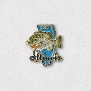 2020-bluegill-pin