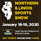 Northern Illinois Sports Show