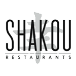 Shakou Restaurants Logo