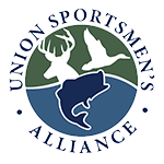 Union Sportsmens Alliance Logo